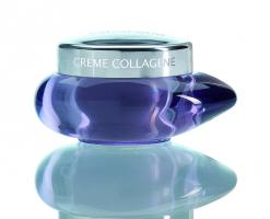 Collagen Cream