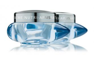 Nutri Soothing Creams