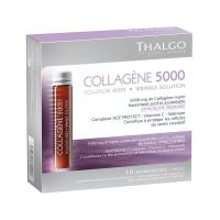 Thalgo Collagen 5000