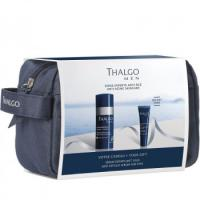 thalgo thalgo men gift set
