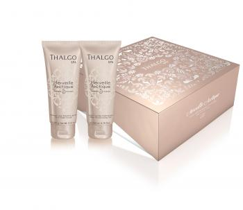 Spa Arctic Gift Set